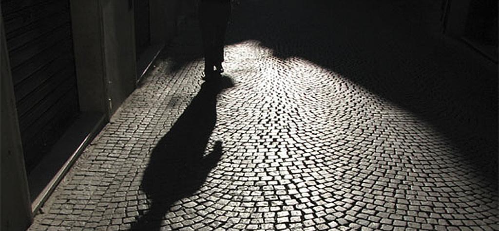 IL LATO OSCURO CHE ALBERGA DENTRO DI NOI. RICONOSCERE LA PARTE OMBRA PER INTEGRARLA