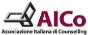 Logo dell'Associazione Italiana Counseling